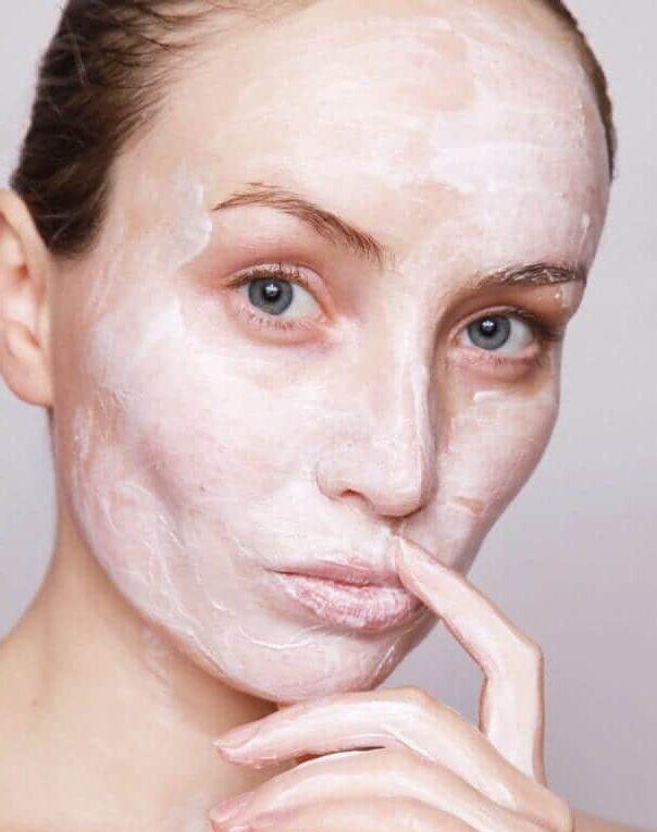 Mejor crema facial cruelty free
