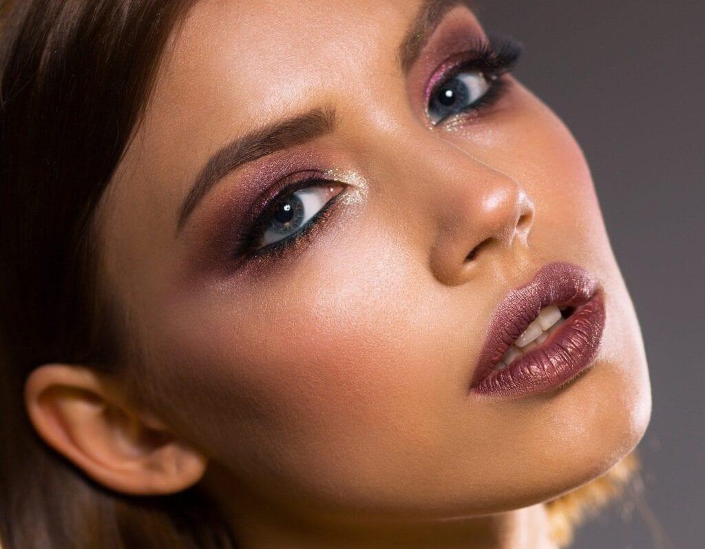 El mejor maquillaje vegano que debes conocer sí o sí