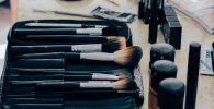 maquillajes cruelty free