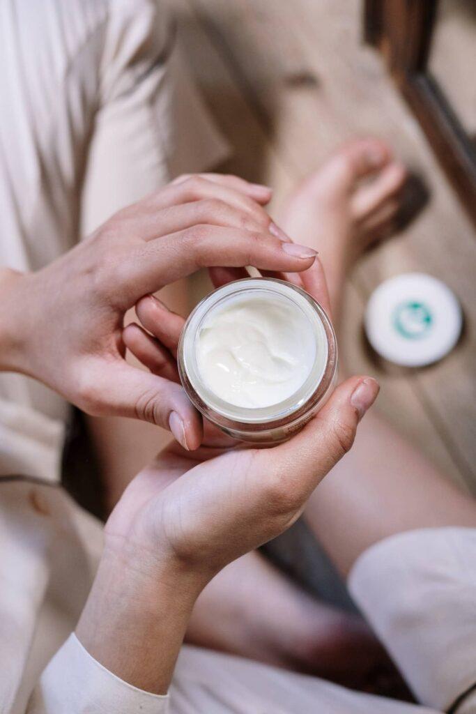crema hidratante piel grasa