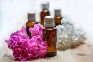 Mejor aceite Rosa de Mosqueta