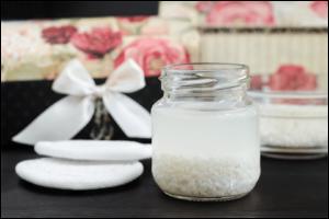 Agua de arroz para el pelo: el secreto del cabello de las mujeres Yao