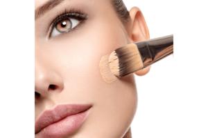 Las mejores marcas de bases de maquillaje naturales y orgánicas para tu tipo de piel