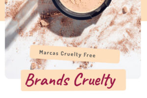 ¿Maybelline es Cruelty free 2021
