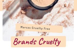 ¿Maybelline es Cruelty free 2021