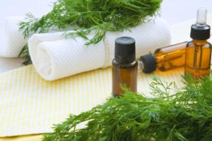 Aceite de eneldo – Los 10 mejores usos y beneficios