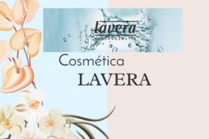 Los mejores productos ecológicos de la marca Lavera