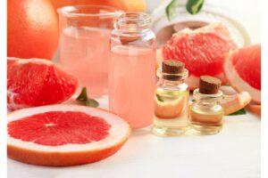 Cómo utilizar el aceite esencial de pomelo | 3 Consejos rápidos