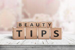 8 consejos para elegir los cosméticos adecuados para tu tipo de piel